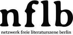 cropped-cropped-NFLB-logo_schwarz_klein
